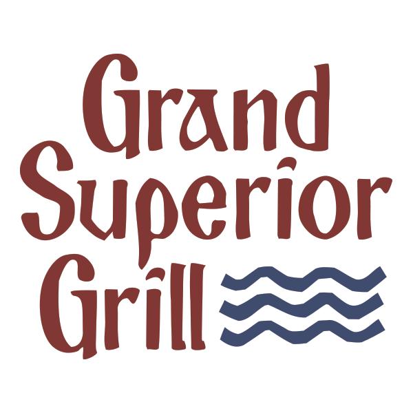 Grand Superior Grill