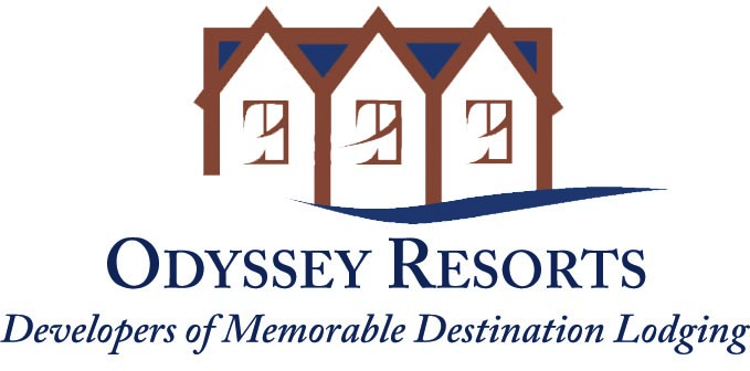 Odyssey Development & Resorts